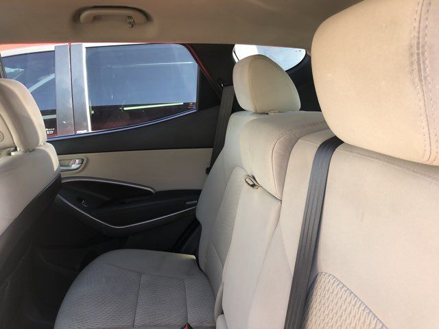 2016 Hyundai Santa Fe CAR PROS AUTO CENTER (702) 405-9905 Las Vegas, Nevada 3
