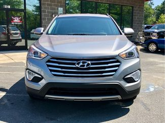 2016 Hyundai Santa Fe SE  city NC  Little Rock Auto Sales Inc  in Charlotte, NC