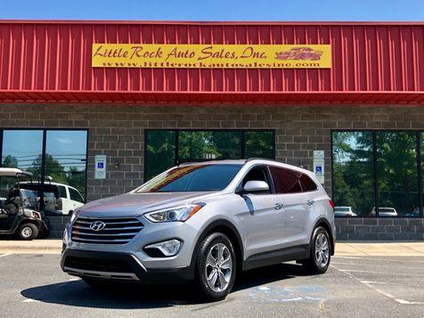 2016 Hyundai Santa Fe SE in Charlotte, NC