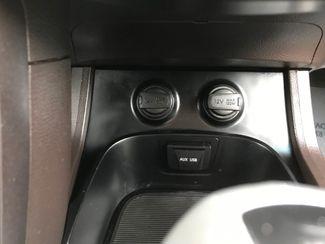 2016 Hyundai Santa Fe SE Farmington, MN 12
