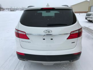 2016 Hyundai Santa Fe SE Farmington, MN 2