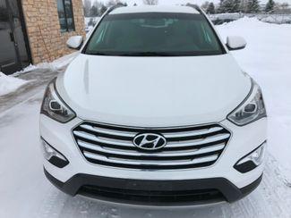 2016 Hyundai Santa Fe SE Farmington, MN 3