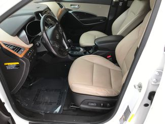 2016 Hyundai Santa Fe SE Farmington, MN 5