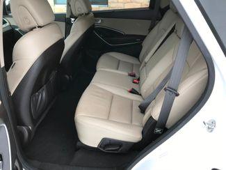 2016 Hyundai Santa Fe SE Farmington, MN 6