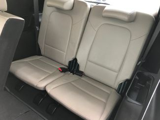 2016 Hyundai Santa Fe SE Farmington, MN 7