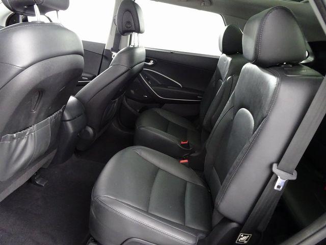 2016 Hyundai Santa Fe Limited in McKinney, Texas 75070