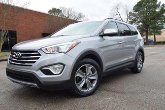 2016 Hyundai Santa Fe SE in Memphis, Tennessee 38128