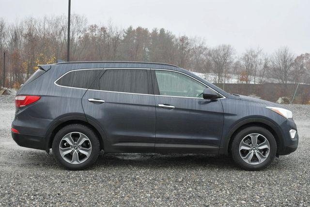 2016 Hyundai Santa Fe SE Naugatuck, Connecticut 5