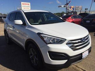 2016 Hyundai Santa Fe Sport    in Bossier City, LA