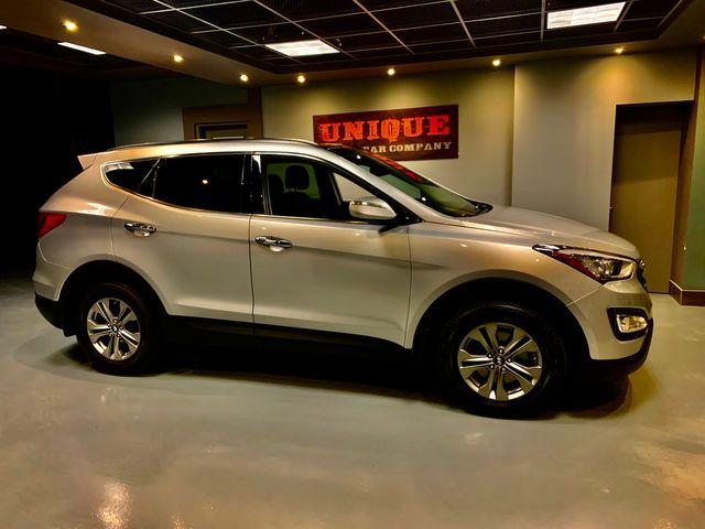 2016 Hyundai Santa Fe Sport in , Pennsylvania 15017