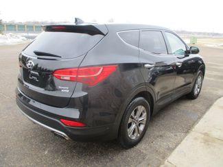 2016 Hyundai Santa Fe Sport Farmington, MN 1