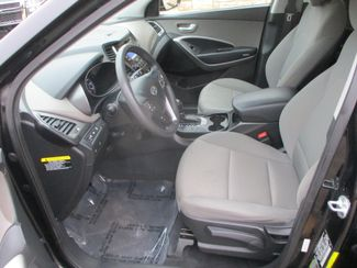 2016 Hyundai Santa Fe Sport Farmington, MN 2