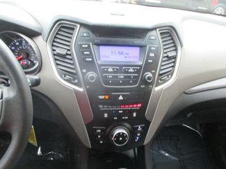 2016 Hyundai Santa Fe Sport Farmington, MN 5