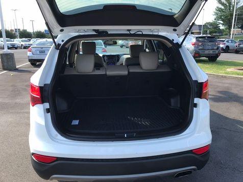 2016 Hyundai Santa Fe Sport  | Huntsville, Alabama | Landers Mclarty DCJ & Subaru in Huntsville, Alabama
