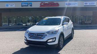 2016 Hyundai Santa Fe Sport in Knoxville, TN 37912