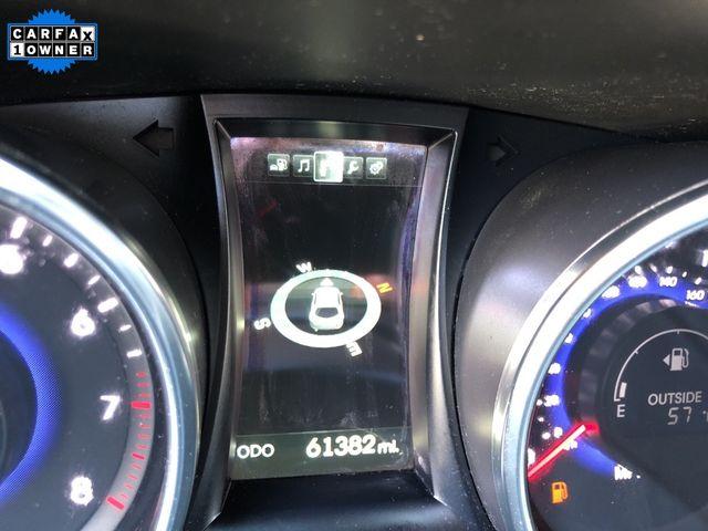 2016 Hyundai Santa Fe Sport 2.4 Base Madison, NC 15