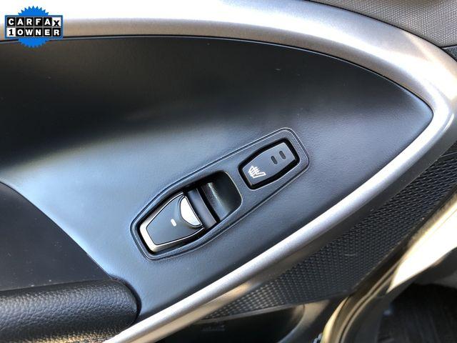 2016 Hyundai Santa Fe Sport 2.4 Base Madison, NC 35