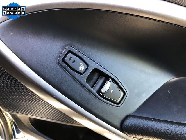 2016 Hyundai Santa Fe Sport 2.4 Base Madison, NC 37