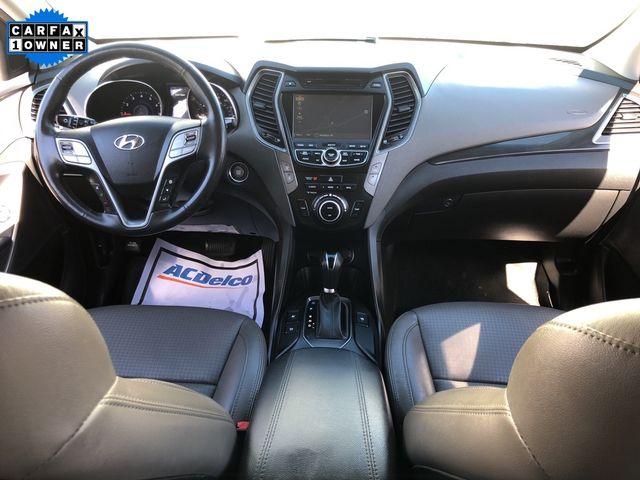 2016 Hyundai Santa Fe Sport 2.4 Base Madison, NC 41