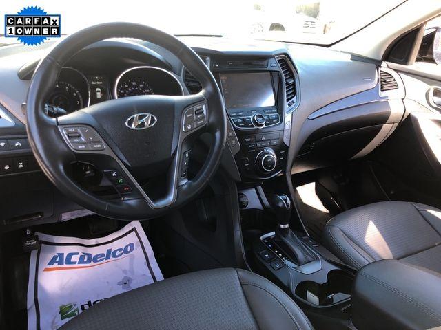 2016 Hyundai Santa Fe Sport 2.4 Base Madison, NC 42