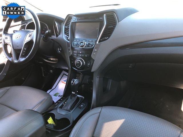 2016 Hyundai Santa Fe Sport 2.4 Base Madison, NC 43
