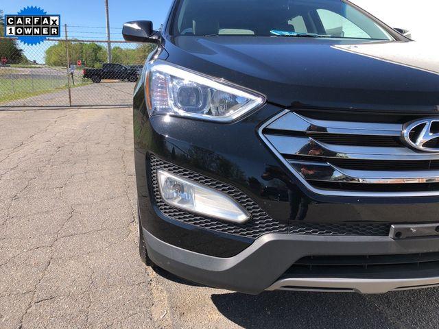 2016 Hyundai Santa Fe Sport 2.4 Base Madison, NC 8