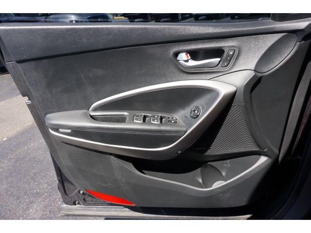 2016 Hyundai Santa Fe Sport 2.0T in Memphis, TN 38115