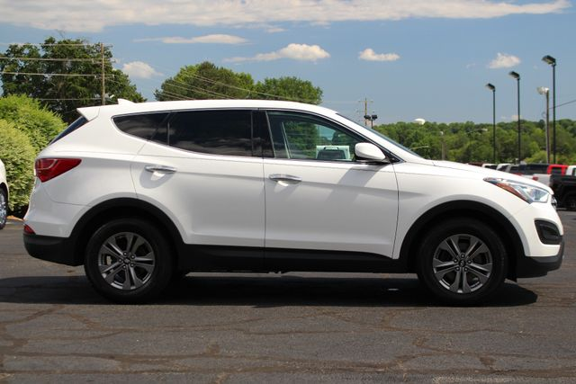 2016 Hyundai Santa Fe Sport FWD - ONE OWNER! Mooresville , NC 13
