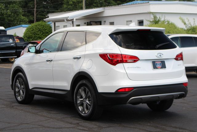 2016 Hyundai Santa Fe Sport FWD - ONE OWNER! Mooresville , NC 24