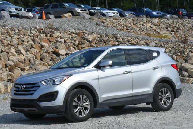 2016 Hyundai Santa Fe Sport Naugatuck, Connecticut