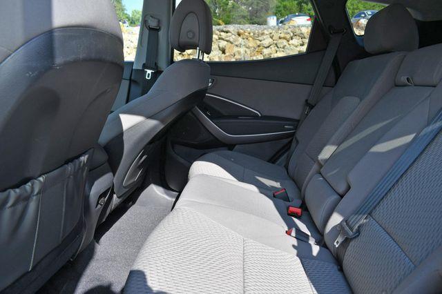 2016 Hyundai Santa Fe Sport Naugatuck, Connecticut 15