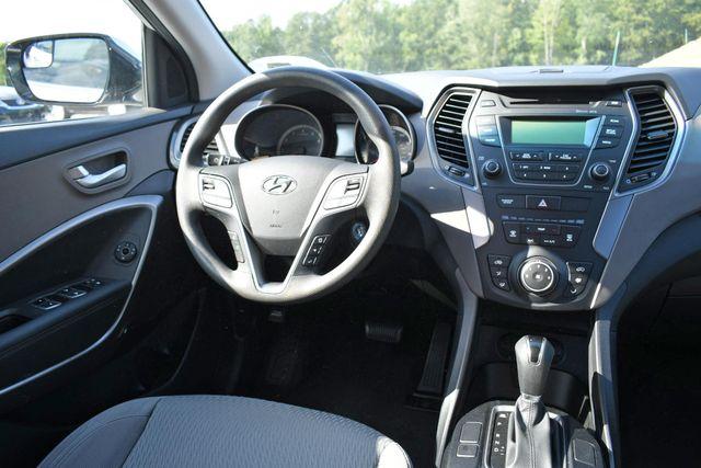 2016 Hyundai Santa Fe Sport Naugatuck, Connecticut 16
