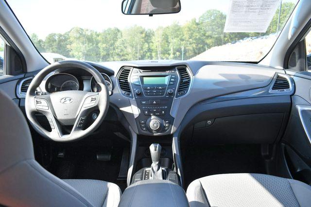 2016 Hyundai Santa Fe Sport Naugatuck, Connecticut 17