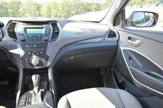 2016 Hyundai Santa Fe Sport Naugatuck, Connecticut 18