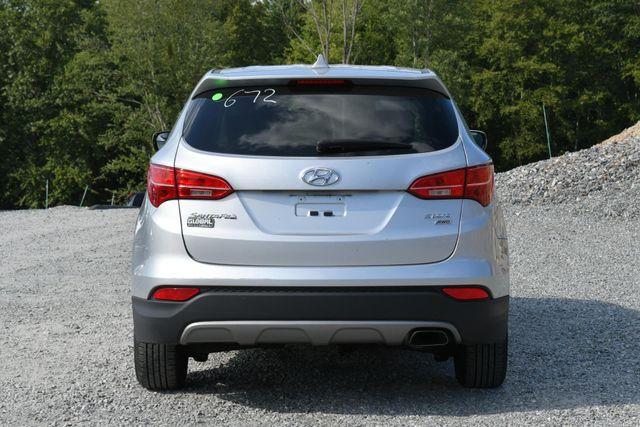 2016 Hyundai Santa Fe Sport Naugatuck, Connecticut 3