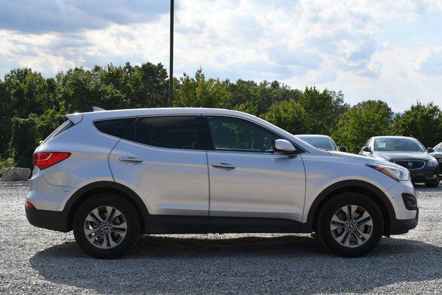 2016 Hyundai Santa Fe Sport Naugatuck, Connecticut 5
