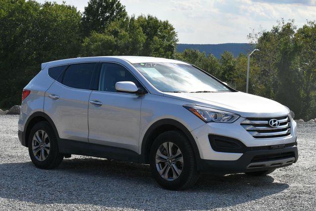 2016 Hyundai Santa Fe Sport Naugatuck, Connecticut 6