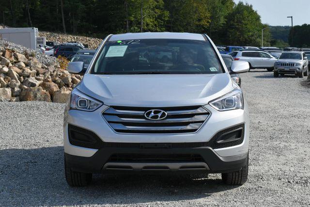 2016 Hyundai Santa Fe Sport Naugatuck, Connecticut 7