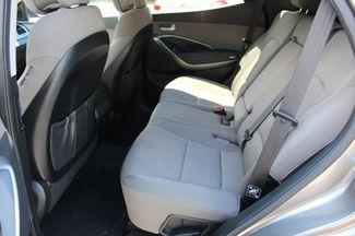 2016 Hyundai Santa Fe Sport SPORT  city PA  Carmix Auto Sales  in Shavertown, PA