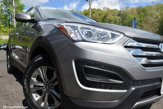 2016 Hyundai Santa Fe Sport AWD 4dr 2.4 Waterbury, Connecticut 10