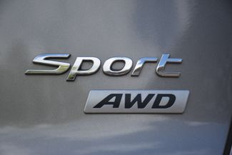 2016 Hyundai Santa Fe Sport AWD 4dr 2.4 Waterbury, Connecticut 11