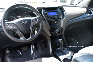 2016 Hyundai Santa Fe Sport AWD 4dr 2.4 Waterbury, Connecticut 12