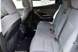 2016 Hyundai Santa Fe Sport AWD 4dr 2.4 Waterbury, Connecticut 14