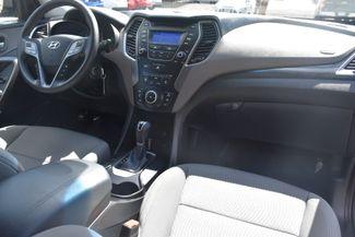 2016 Hyundai Santa Fe Sport AWD 4dr 2.4 Waterbury, Connecticut 17