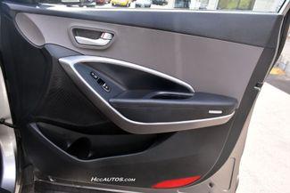 2016 Hyundai Santa Fe Sport AWD 4dr 2.4 Waterbury, Connecticut 18