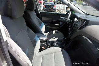 2016 Hyundai Santa Fe Sport AWD 4dr 2.4 Waterbury, Connecticut 2