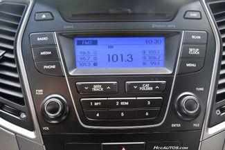 2016 Hyundai Santa Fe Sport AWD 4dr 2.4 Waterbury, Connecticut 25