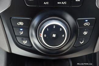 2016 Hyundai Santa Fe Sport AWD 4dr 2.4 Waterbury, Connecticut 27