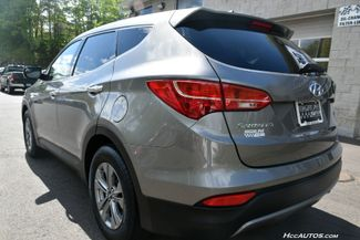 2016 Hyundai Santa Fe Sport AWD 4dr 2.4 Waterbury, Connecticut 3