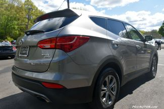 2016 Hyundai Santa Fe Sport AWD 4dr 2.4 Waterbury, Connecticut 5